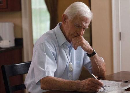 توصیههای ساده برای حفظ سلامت سالمندان