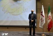 اعلام نفرات برتر دومین دوره جشنواره ملی ادبی آفتابگردان