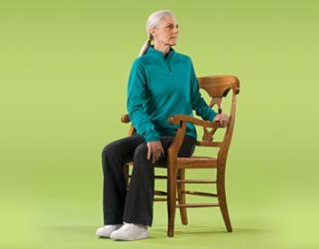 تمرین عضله کمر تمرین های انعطاف پذیری