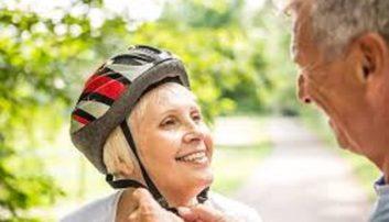 ایمنی در ورزش ورزش و فعالیت بدنی