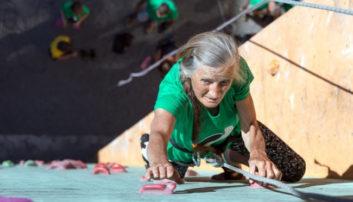 فعالیت بدنی متناسب با زندگی ورزش و فعالیت بدنی