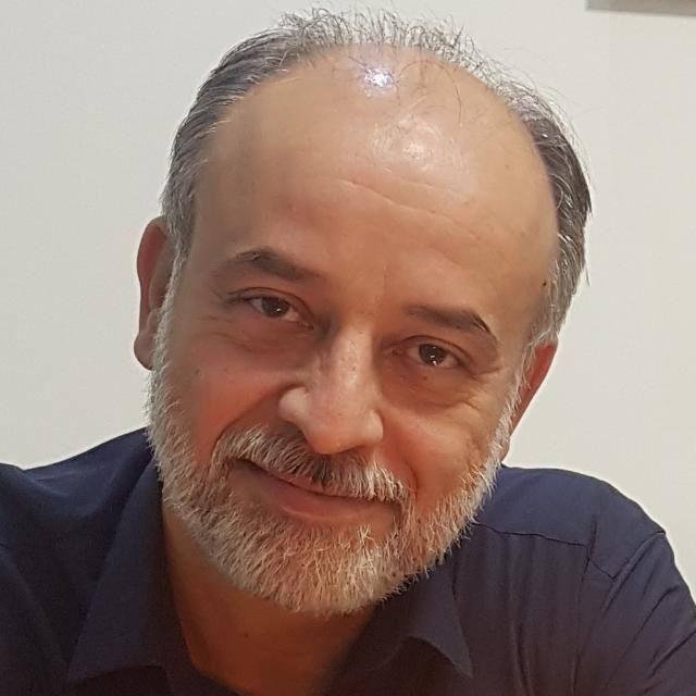 مسعود صبغی بنیاد فرهنگ سالمندی